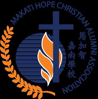 MHCS Alumni Logo