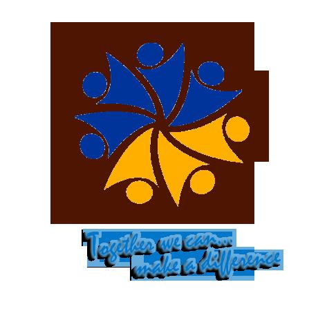 MHCS PTA Logo